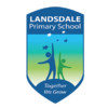 Landsdale Primary School